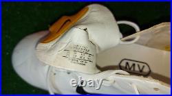 Nike Mercurial Vapor III FG (Hypervenom Total90 Superfly CTR360 Tiempo Phantom)