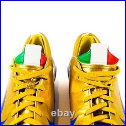Nike Mercurial Vapor III Italy Superfly I II III IV SL R9 X XI XII XIII