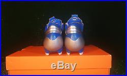 Nike Mercurial Vapor II FG 307756 041 R9 Tiempo Superfly CTR360 Magista Total90