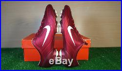 Nike Mercurial Vapor II FG (Tiempo Superfly CTR360 Magista Total90 Hypervenom)