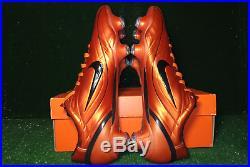 Nike Mercurial Vapor II R9 Orage Tiempo, Superfly, Magista, Hypervenom, CTR360