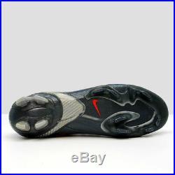 Nike Mercurial Vapor IV FG 317727-081 Superfly R9 NEU EU 44 US 10