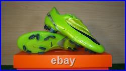 Nike Mercurial Vapor IV FG 317727 301 Magista Hypervenom Total90 Superfly CTR36