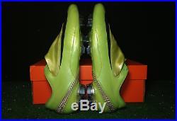 Nike Mercurial Vapor IV FG Tiempo, M, Superfly, Magista, Hypervenom, CTR360, To