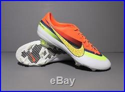 Nike Mercurial Vapor IX CR FG (ref X VIII VII VI V Superfly IV III XII CR7)