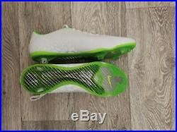 Nike Mercurial Vapor IX REF FG 631316 103 CR7 Ronaldo Elite Superfly 10.5