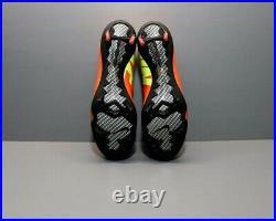 Nike Mercurial Vapor IX Sz 10.5(ref Superfly I XII XI X VII VI V IV III Elite)