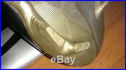 Nike Mercurial Vapor I FG 45,5 R9 Fußballschuhe Superfly Magista Mania X I V XII