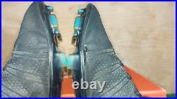 Nike Mercurial Vapor Superfly CR7 FG (Magista Hypervenom CTR360 Total90 Tiempo)