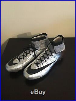 Nike Mercurial Vapor Superfly CR7, Quinhentos, Size 11, BNIB, Special Edition