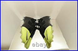 Nike Mercurial Vapor Superfly Concept ID GS 360 FG Football Boots Uk 7 Replica