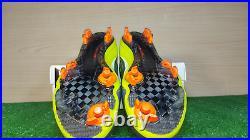 Nike Mercurial Vapor Superfly III FG 396127-311 Magista Total90 Hypervenom CTR3