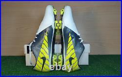 Nike Mercurial Vapor Superfly III FG 441972-403 Magista Total90 Hypervenom CTR3