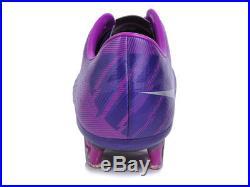 Nike Mercurial Vapor Superfly III FG Soccer Football Boots CR7 Italy 441972-505