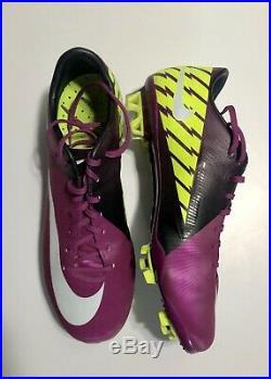 Monje mi muelle  Nike Mercurial Vapor Superfly III FG (Tiempo Magista Hypervenom CTR360  Total90) | Nike Mercurial Superfly