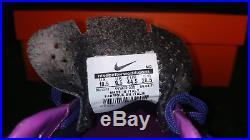 Nike Mercurial Vapor Superfly III FG Tiempo, Magista, Hypervenom, CTR360, Total