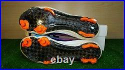 Nike Mercurial Vapor Superfly II 396127 404 Magista Hypervenom Total90 Superfly
