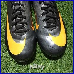 Nike Mercurial Vapor Superfly II FG 396127-080 9 US Cristiano Ronaldo CR7 RARE