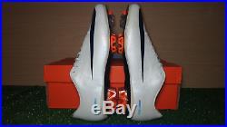 Nike Mercurial Vapor Superfly II FG Magista, Hypervenom, CTR360, Tiempo, Total9