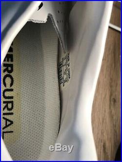 Nike Mercurial Vapor Superfly II (Mens Size 10 US)