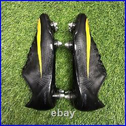 Nike Mercurial Vapor Superfly II SG 396126-081 8 US Cristiano Ronaldo CR7 RARE