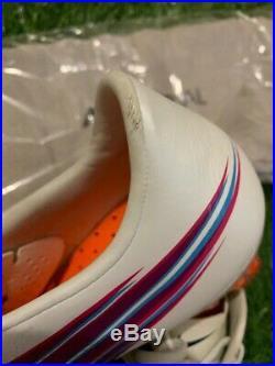 Nike Mercurial Vapor Superfly II ii FG 396127 404 ITALY NEW RARE CR7 R9