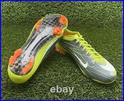 Nike Mercurial Vapor Superfly II (ref XIII XII XI X IX VIII VII VI IV CR7 NJR)