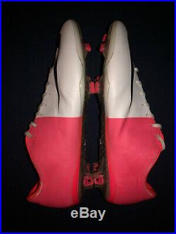 Nike Mercurial Vapor VIII 8 FG 11.5 (Superfly Ronaldo Magista Elite Tiempo)