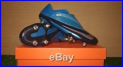Nike Mercurial Vapor V 354567 404 Tiempo, Superfly, Mercurial, Magista, Hyperv