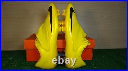 Nike Mercurial Vapor V FG 354555 707 Magista Hypervenom Superfly Total90 CTR360
