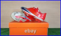 Nike Mercurial Vapor V FG (Magista Hypervenom CTR360 Total90 Superfly Tiempo)