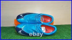 Nike Mercurial Vapor V FG (Magista Hypervenom Total90 CTR360 Superfly Tiempo)