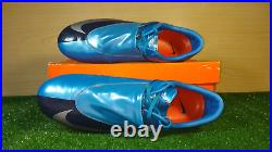 Nike Mercurial Vapor V SG 354567 404 Tiempo Superfly CTR360 Magista Total90 Hyp