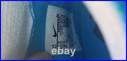 Nike Mercurial Vapor XIII Elite FG Size 11 Superfly 13 VII Phantom vision venom