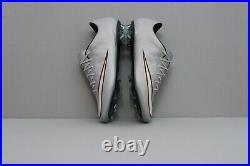 Nike Mercurial Vapor X FG CR7 (ref IX VIII VII VI V Superfly Elite IV III XII)