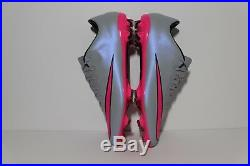 Nike Mercurial Vapor X FG (ref IX VIII VII VI V Superfly I IV II III XII CR7)