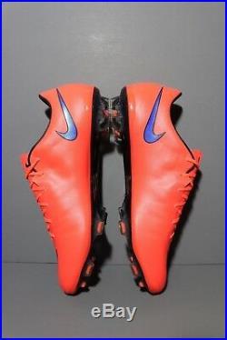 Nike Mercurial Vapor X (ref Fury XI X IX VIII VI V IV III II VII Superfly SL)
