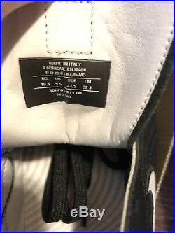 Nike mercurial Vapor 1 kangaroo ULTRA RARE BNIB Superfly Edition Size 10.5 US