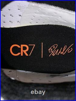 Nike mercurial superfly 7 elite cr7 safari fg
